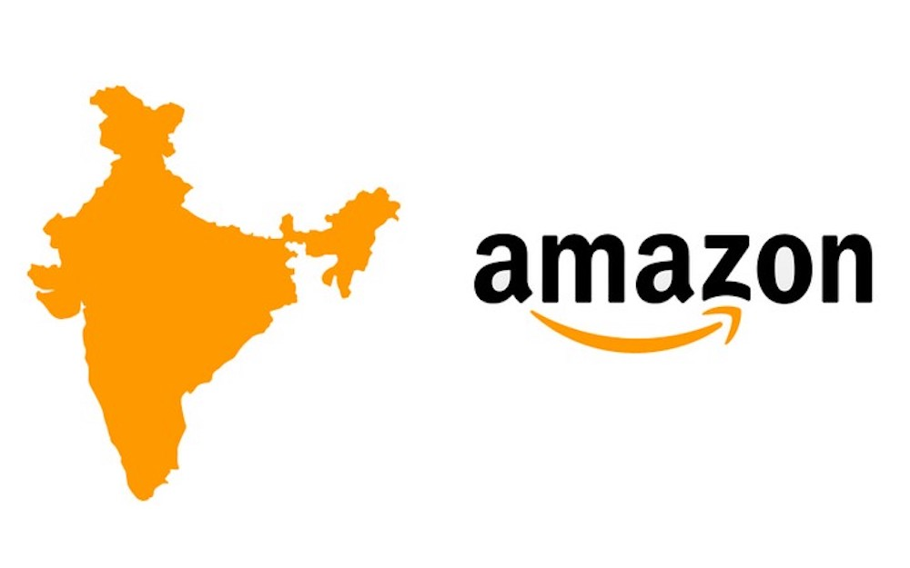 How to sell on Amazon India using Drop Shipping Print on Demand