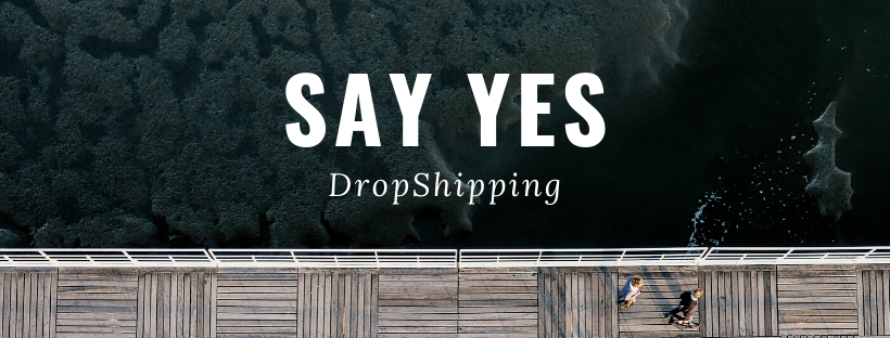 Dropshipping business Qikink
