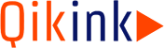 Qikink – Print on demand and Dropshipping